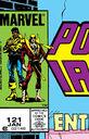 Power Man and Iron Fist Vol 1 121.jpg