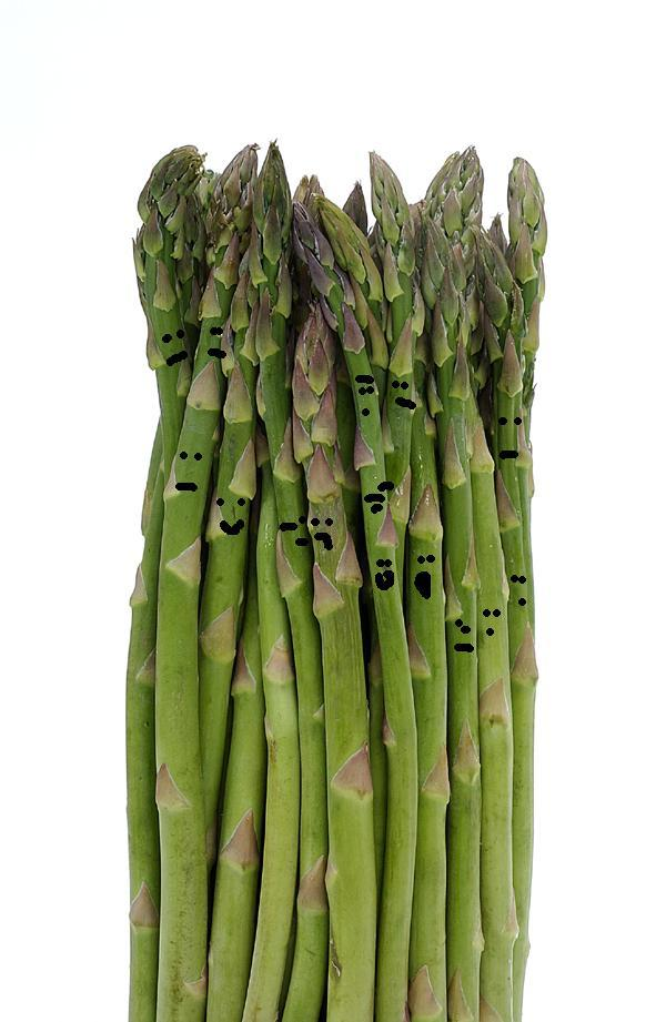 asparagus annoying orange fanon wiki