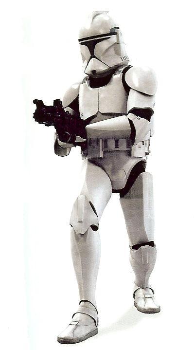 Star Wars 1 Wiki