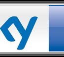 Sky1 specials