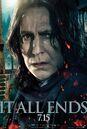 PosterHP7-2 Severus Rogue.jpg