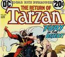 Tarzan Vol 1 220