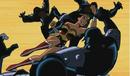 Wonder Woman BTBATB 006.png