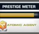 Atomic Agent