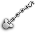 Chaveiro (Keychain)