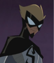 Andy Mallory The Batman 001.png