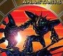 Anastasis