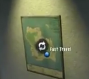 Fast Travel