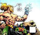 Aquaman Vol 6 1/Images
