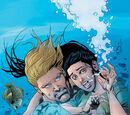 Aquaman Vol 6 13/Images