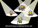 LoZ We are the Champions.png