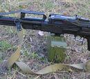 Specializations of Battlefield Hardline