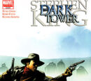 Dark Tower: The Fall of Gilead Vol 1 2
