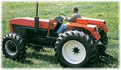 john deere tractor wiring diagram tractor repair wiring 4 drive international tractors on john deere 990 tractor wiring diagram
