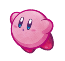 Kirby Mass Attack Artwork 5.png