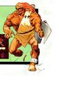 Big man-magic sword-02.png