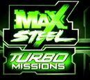 Turbo Missions