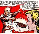 Action Comics Vol 1 330/Images