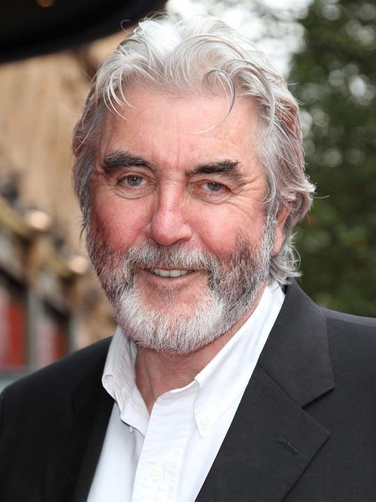 Leaked John Alderton (born 1940)  nude (54 photo), 2019, braless
