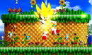 Super Sonic the Hedgehog 4.png