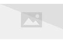 Box-Art-Super-Mario-64-NA-N64.jpg