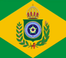 New Empire of Brazil (New Empire of Brazil)