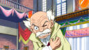 Makarov has a sudden heart attack.jpg