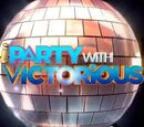 AlexisCooper/iParty with Victorious