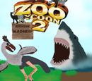Zoo Tycoon 2: Miocene Madness