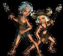 Team Grammazon
