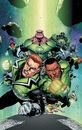 Green Lantern Corps Vol 3 1 Textless.jpg