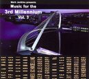 Music For The 3rd Millennium: Vol. 3