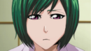 Nozomi Profile Picture.png