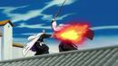Yamamoto Blasts Ukitake.png