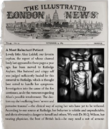 November 15, 1864 issue.png