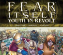 Fear Itself: Youth in Revolt Vol 1 2