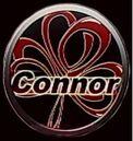 Avatar emblem connor.jpg