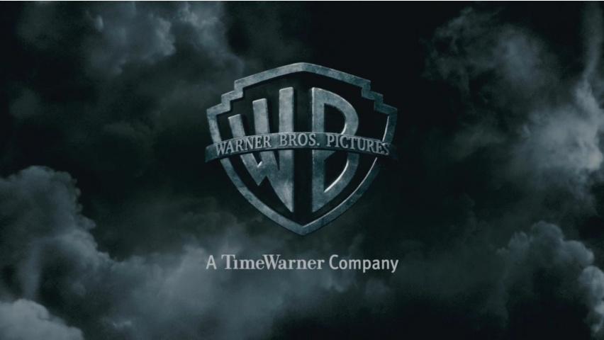 Full resolution Warner Bros Logo Harry Potter Xoloitzcuintli For Sale In California