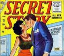 Secret Story Romances Vol 1 12