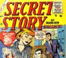 Secret Story Romances Vol 1 15