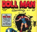 Doll Man Vol 1 9