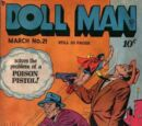 Doll Man Vol 1 21