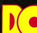 Doll Man Vol 1 36