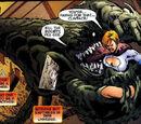 Infinite Crisis Vol 1 2/Images