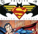 Trinity Vol 1 52