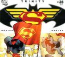 Trinity Vol 1 28