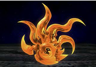 Rolea tu imperio - Expansión - LA PROFECÍA Frozen_Flame2