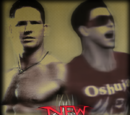 New-TNA Against All Odds