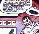 Action Comics Vol 1 19/Images