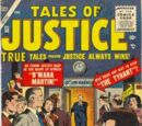 Tales of Justice Vol 1 58